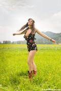 http://thumbs2.imagebam.com/5b/5a/2b/2470cd636974623.jpg