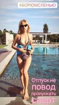 http://thumbs2.imagebam.com/5b/73/4d/89f32d923161414.jpg