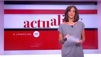 Rebecca Fitoussi – Octobre 2018 928816997757084