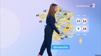 Chloé Nabédian - Novembre 2018 75a3ca1027264064