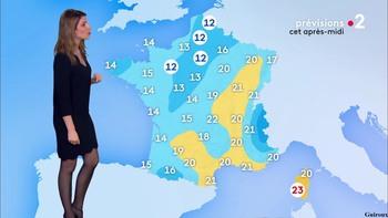 Chloé Nabédian - Novembre 2018 C1d9de1029538364