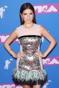 Анна Кендрик (Anna Kendrick) MTV Video Music Awards, 20.08.2018 - 90xHQ Aa5c01955980274