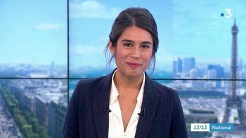 Emilie Tran Nguyen - Octobre 2018 - Page 2 Ba4dfa1009506714