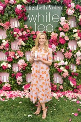 Reese Witherspoon -           Elizabeth Arden Garden Party Beverly Hills May 15th 2019.