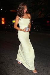 Sara Sampaio - Out in NYC 9/7/2018 bc3f3c969155654