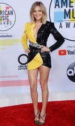 Kelsea Ballerini - 2018 American Music Awards