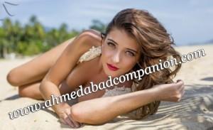 http://thumbs2.imagebam.com/5c/61/a2/cb649e662930683.jpg