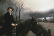 Сонная Лощина / Sleepy Hollow (Джонни Депп, Кристина Риччи, 1999)  53a333941216894