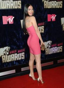 Megan Fox 3 vs. Cheryl Cole 4. (Mundial 7 grupo A jornada 1 partido 1) (FINALIZADO) 473c11766731683