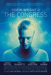 未来学大会 The Congress
