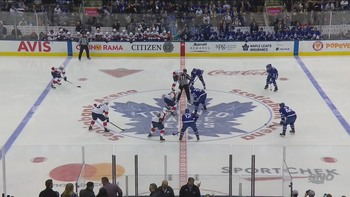 NHL 2018 - RS - Florida Panthers @ Toronto Maple Leafs - 2018 12 20 - 720p 60fps - English - SNO 59006a1068455014