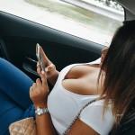 http://thumbs2.imagebam.com/5d/0c/3b/9d1454643972203.jpg