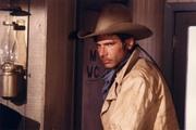 Фриско Кид / The Frisco Kid (Харрисон Форд, 1979) 2322b71091230214