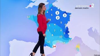 Chloé Nabédian - Novembre 2018 F9bcc21031017974
