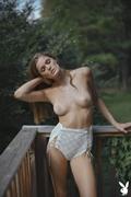 http://thumbs2.imagebam.com/5d/30/f6/a581181264530864.jpg
