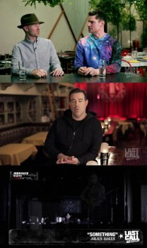 carson daly 2019 02 07 flula borg 720p web x264 cookiemonster