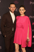 Kate Mara - 'Pose' Premiere in NYC 5/17/18