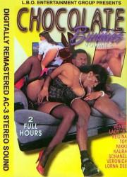Chocolate Bunnies 3 (1995)