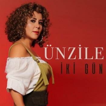 Ünzile - İki Gün (2019) Full Albüm İndir