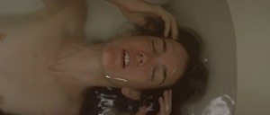 Nackt  Celia Rowlson-Hall Moxie Pictures