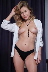 Snezhka Candice B - Sex Appeal   05/03/19