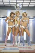 http://thumbs2.imagebam.com/5d/80/24/6601e31034013604.jpg