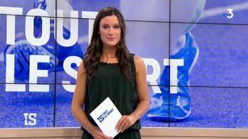 Flore Maréchal - Août et Septembre 2018 90b375972557034