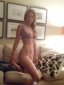 http://thumbs2.imagebam.com/5d/db/c6/7cb7651244260584.jpg