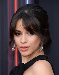 Camila Cabello - 2018 Billboard Music Awards 5/20/18