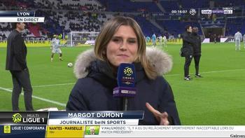Margot Dumont - Décembre 2018 28ff371053461794