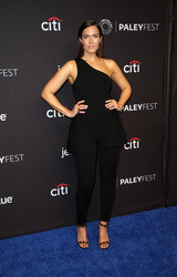 Mandy Moore - The Paley Center For Media's 2019 PaleyFest LA 3/24/19