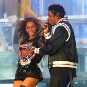 Beyonce - 2018 Coachella Festival Performance 4/14/18
