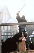 Леди Джейн / Lady Jane ( Хелена Бонем Картер,  Кэри Элвис, 1985) 3dcd701000539084