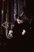 Леди Джейн / Lady Jane ( Хелена Бонем Картер,  Кэри Элвис, 1985) 9247201000539514