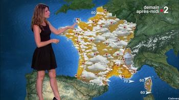 Chloé Nabédian - Août 2018 B5f26f946151264