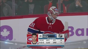 NHL 2018 - RS - Tampa Bay Lightning @ Montreal Canadiens - 2018 11 03 - 720p 60fps - French - TVA Sports Be36ac1020273254