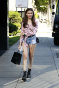 Madison Beer Out Shopping in Beverly Hills 06/18/2018bf5a89899254914