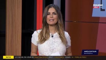 Amélie Bitoun – Novembre 2018 Baba251042962714