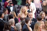 Дженнифер Лоуренс (Jennifer Lawrence) 90th Annual Academy Awards at Hollywood & Highland Center in Hollywood, 04.03.2018 - 85xHQ 26be3d880700484
