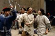 Легенда / Fong sai yuk ( Джет Ли, 1993) D7788d1002879364
