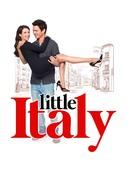 Маленькая Италия / Little Italy (2018) 8286ee957533844