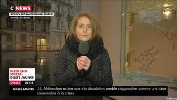 Elodie Poyade - Décembre 2018 3b65d21057019704