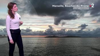 Chloé Nabédian - Novembre 2018 33e6e61029040884