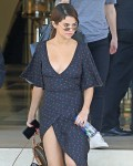 Selena Gomez Out and About in Los Angeles 02/01/2018d3f021736405553