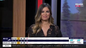Amélie Bitoun – Novembre 2018 36a34d1034671484