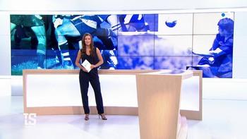 Flore Maréchal - Août et Septembre 2018 Fb58bb969282164