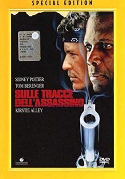 Sulle tracce dell'assassino (1988) DVD5 Copia 1:1 ITA-ENG-GER