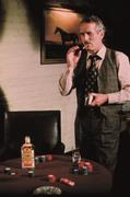 Афера / The Sting (Пол Ньюман, Роберт Редфорд, 1973) 03f04c1070199934