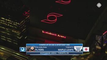 NHL 2018 - RS - Philadelphia Flyers @ Toronto Maple Leafs - 2018 11 24 - 720p 60fps - English - CBC Cf5c401043667854