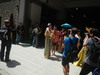 Songkran 潑水節 135aac813646103